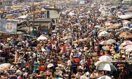 human-overpopulation
