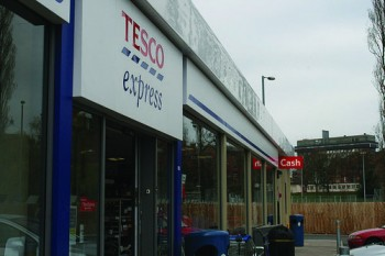 Tesco-in-Selly-Oak-350x233