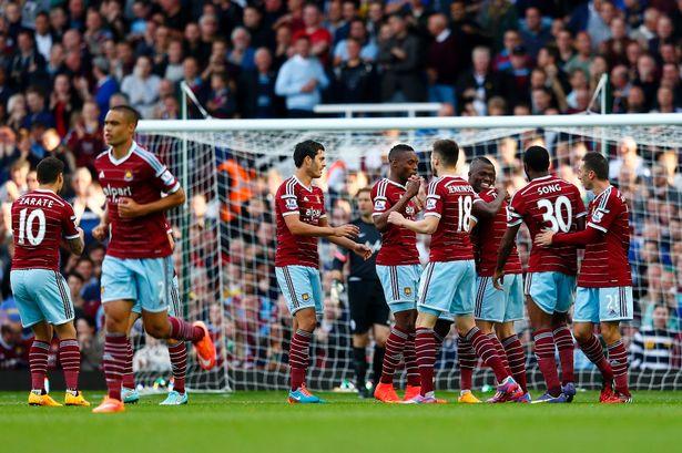 West-Ham-United-Football-Club-z